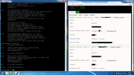 rtl 8187 wireless driver windows 7