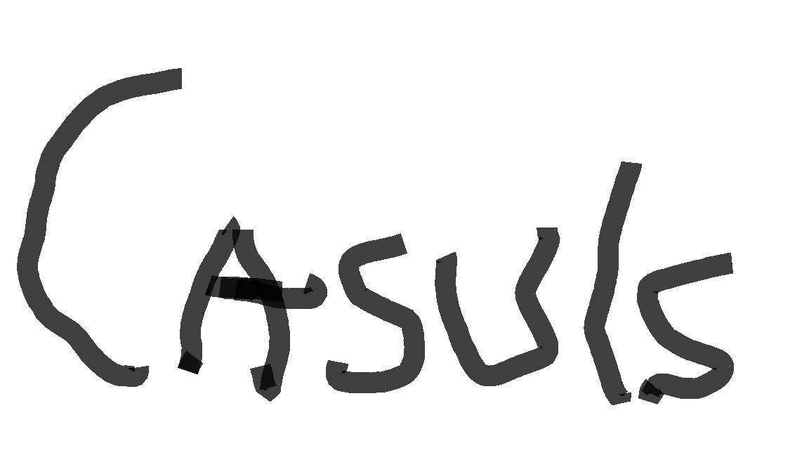 Casuls